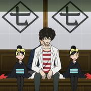 anime17751