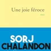 une-joie-f-roce-1