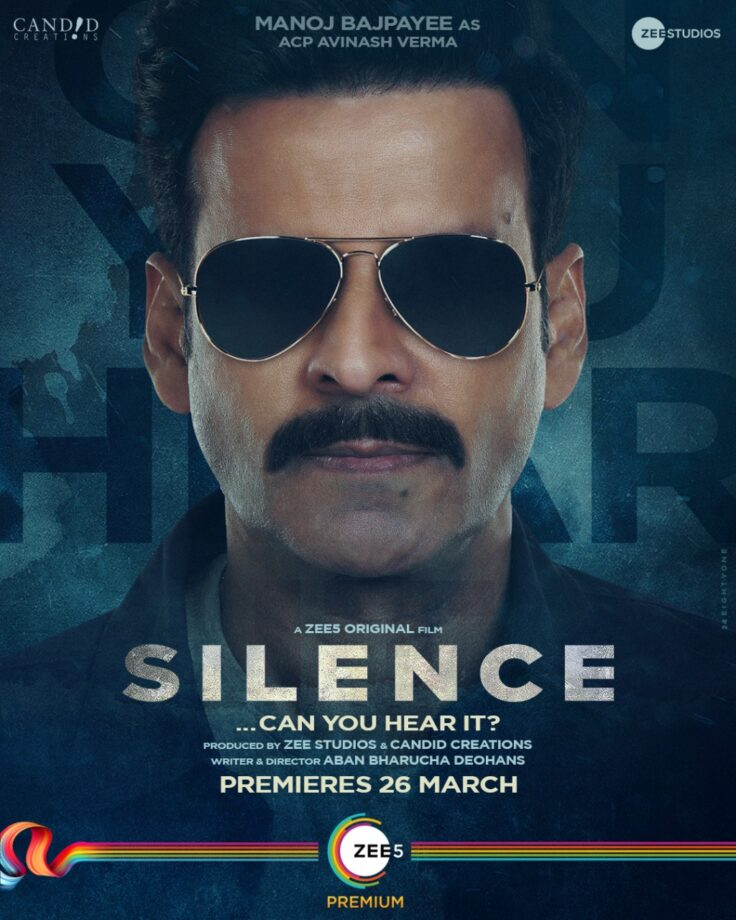 Silence-Can-You-Hear-It-2021