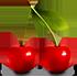 https://i.ibb.co/37MrVWr/cherry-icon.png