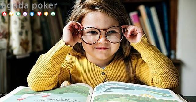 Dampak Buruk bagi Anak yang Dipaksa Belajar Membaca