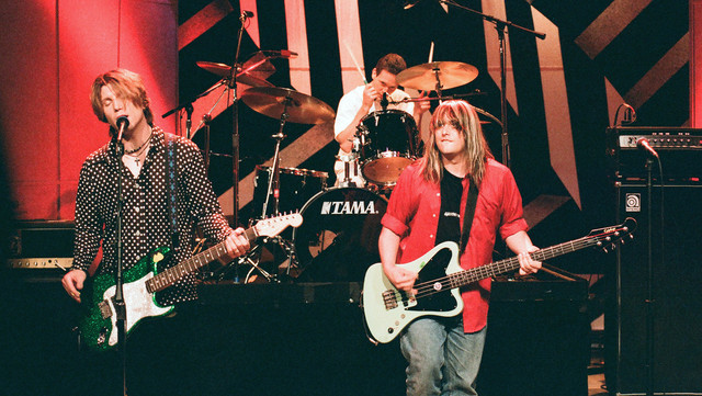goo-goo-dolls-billboard-2-1500