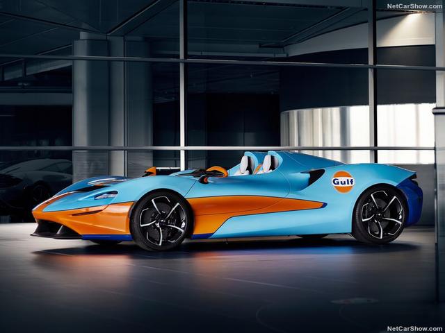 2020 - [McLaren] Elva 581-B2023-6834-4856-89-FF-9306715-FE51-E