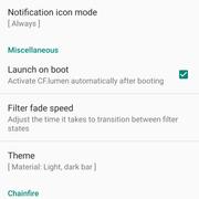 https://i.ibb.co/37XBBtK/CF-lumen-settings-3.png