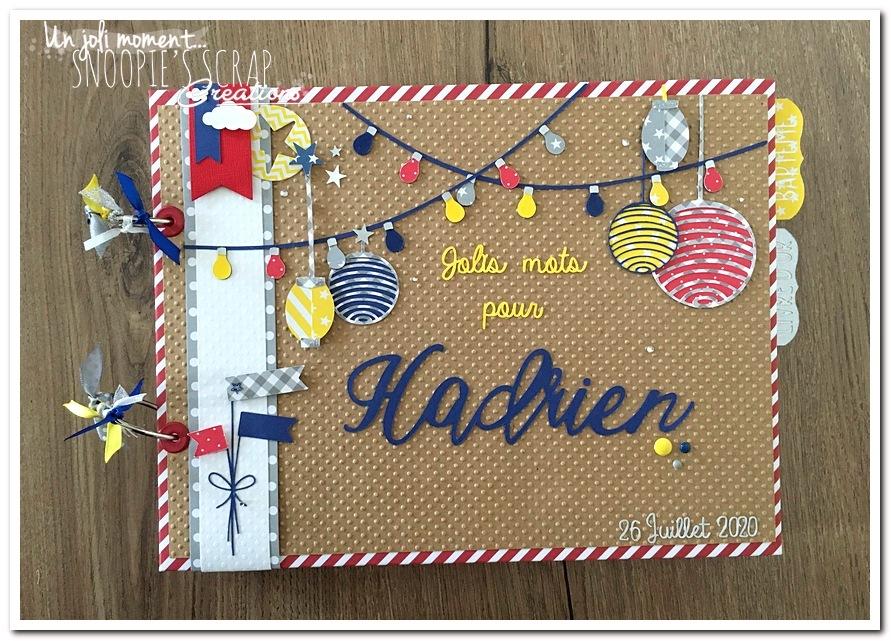 Unjolimoment-com-Hadrien-49