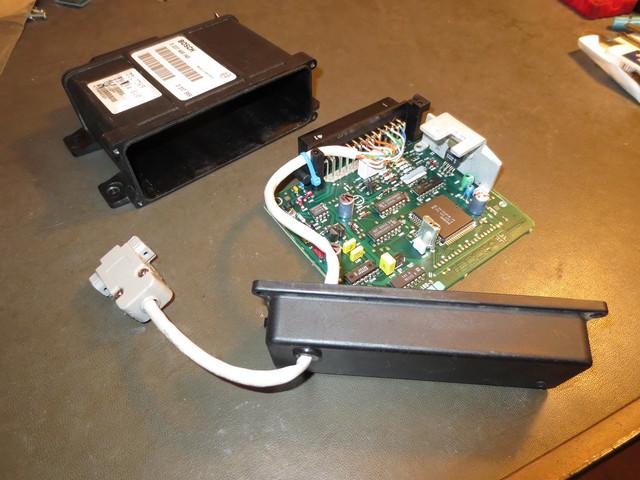 EZK-to-DB9-wiring.jpg