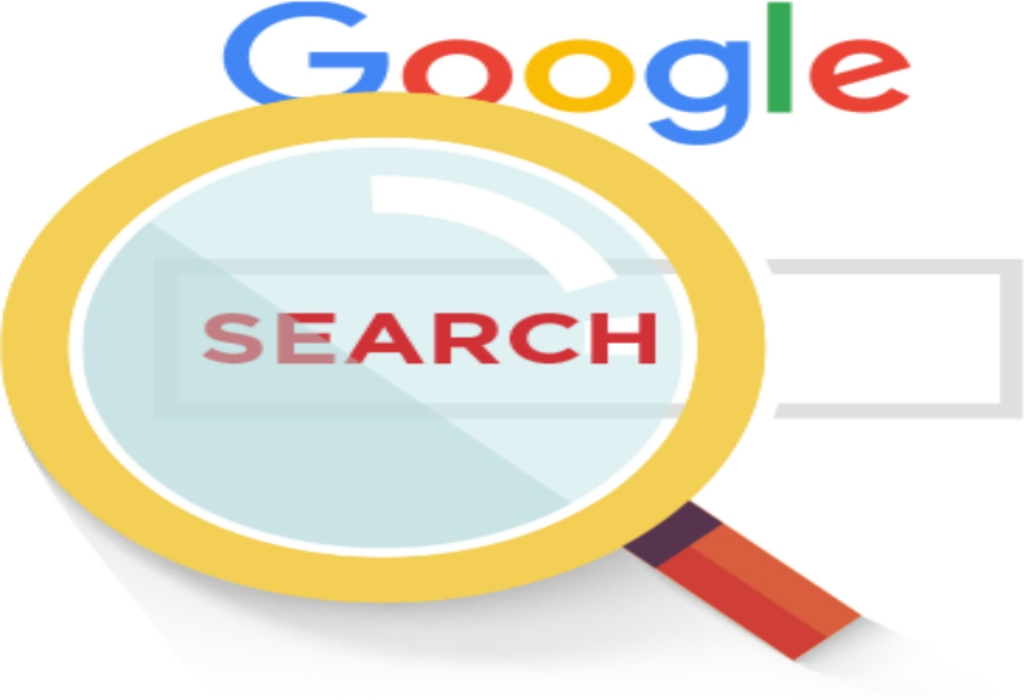 Need to know More About SEO Website?