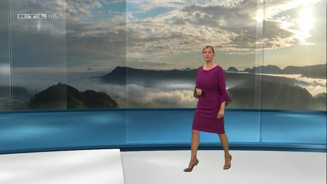 cap-20191109-1905-RTL-HD-Life-Menschen-Momente-Geschichten-00-00-13-05