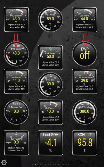 torque-data.jpg