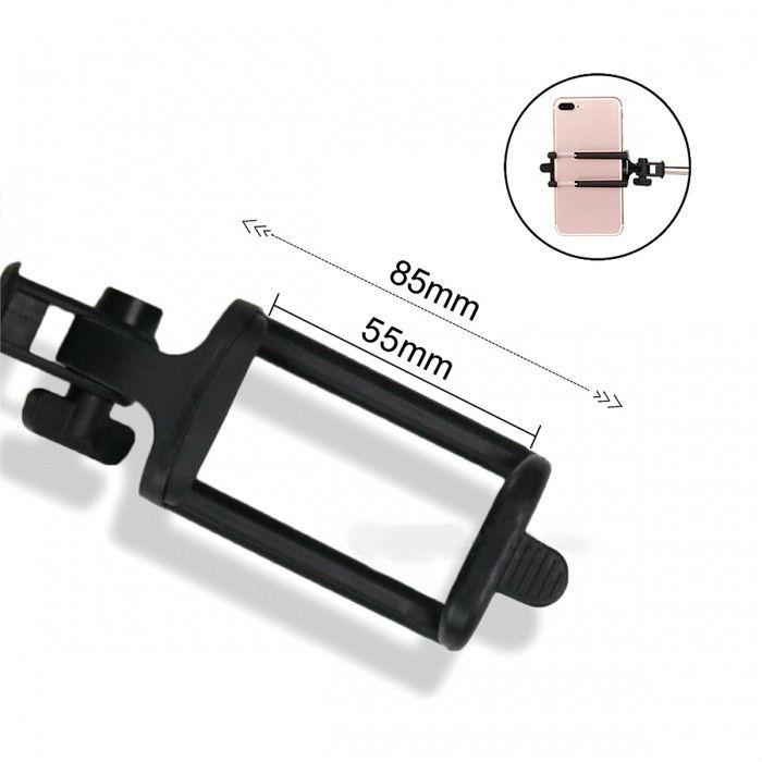 i.ibb.co/37kXQsK/Bast-o-Trip-Port-til-Bluetooth-Dobr-vel-Selfie-para-Smartphone-Preto-2.jpg