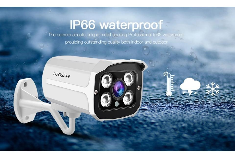 i.ibb.co/37nNxr2/C-mera-de-Seguran-a-Anal-gica-1080-P-CCTV-Indoor-LS-KA20-OC0-BKUYS-6.jpg