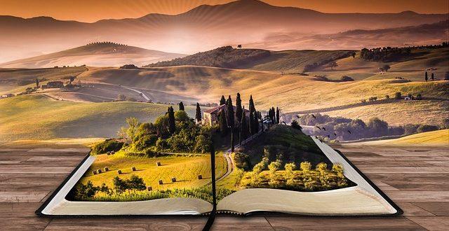 literatura-y-turismo-640x330