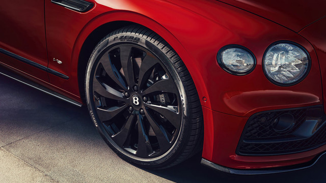 2019 - [Bentley] Flying Spur - Page 4 F3-E61240-64-C1-43-A5-8865-934-F18-CF8-B39