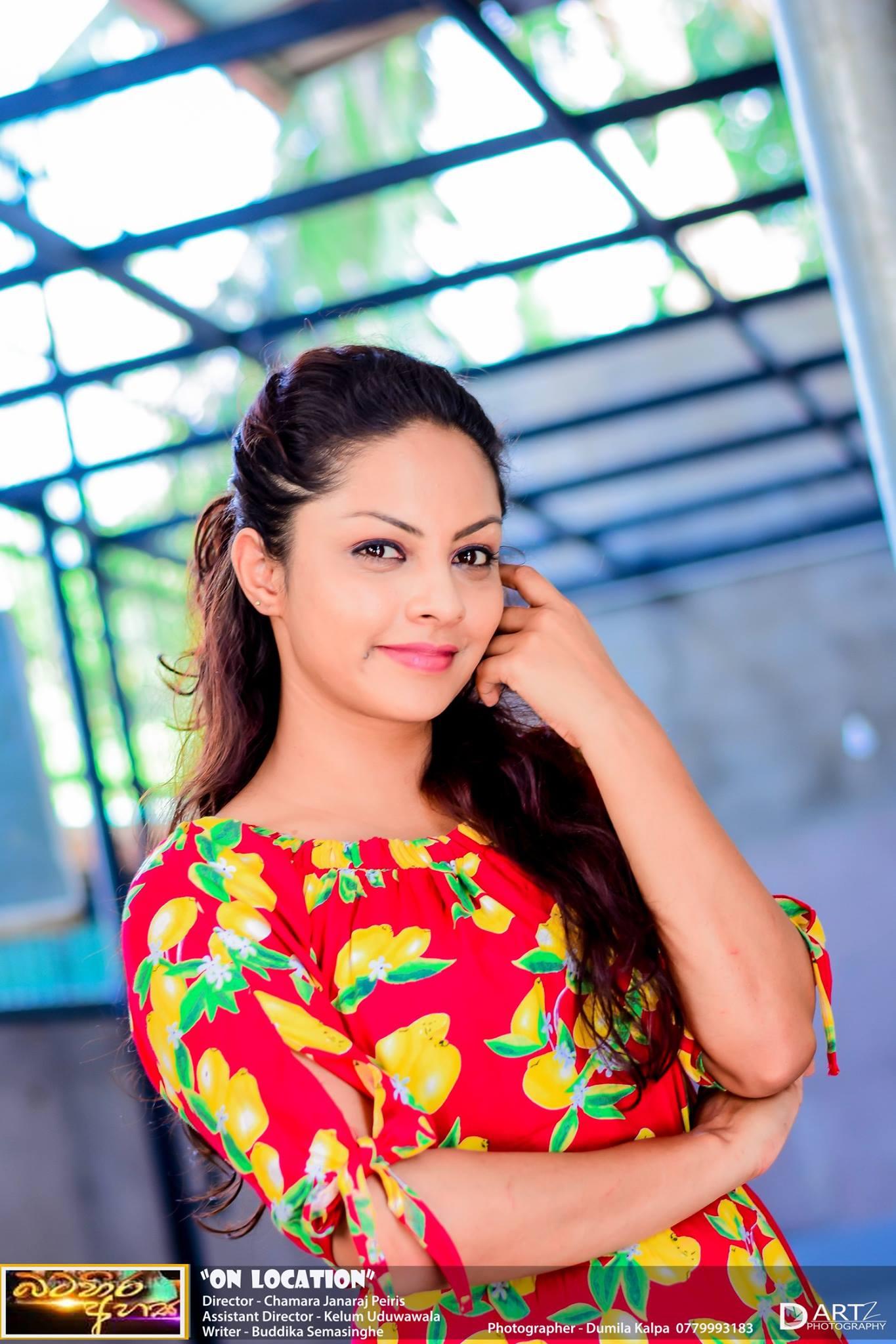 shalani-tharaka-lanka-web-gossip-5