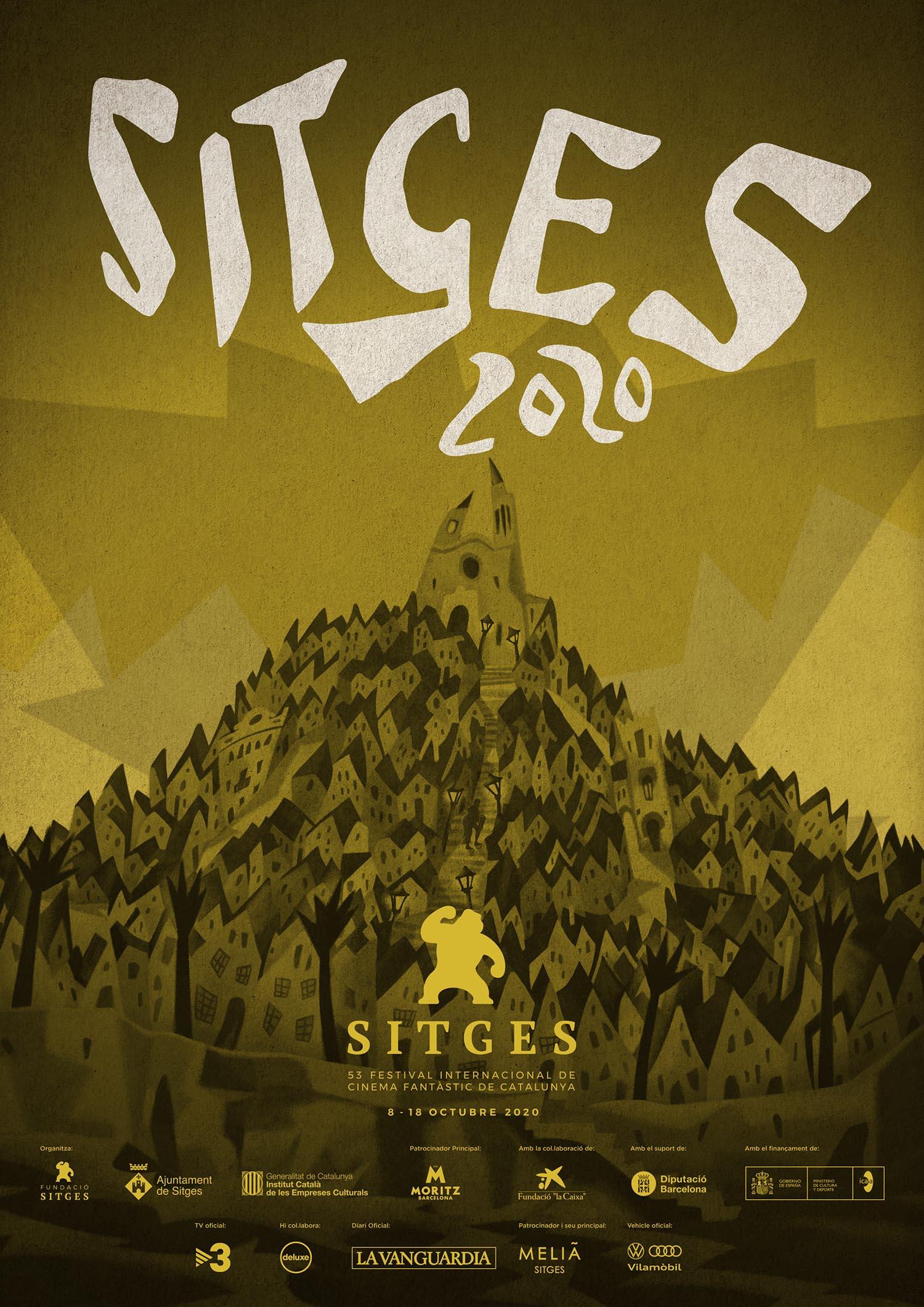sitgesfilmfestival-poster-2020-01-p.jpg