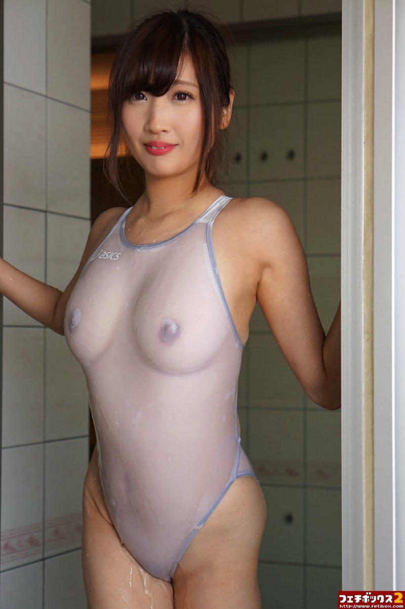 榎本美咲 エロ画像 100