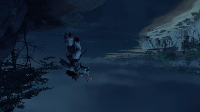 Ghost-of-Tsushima-20200719211916