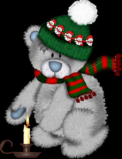 teddy-noel-tiram-29