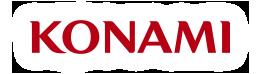 konami-logo-blur.png