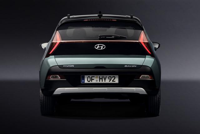 Hyundai-Bayon-Studio-Muenchen-Nov-VP-02