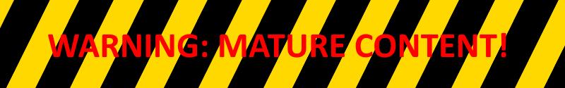 Warning-label.png