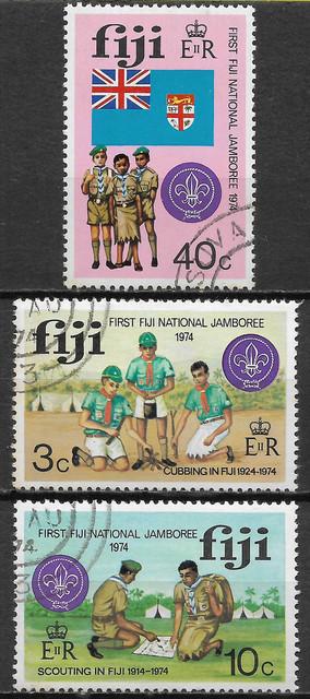 Pfadfinder-Fidji-324