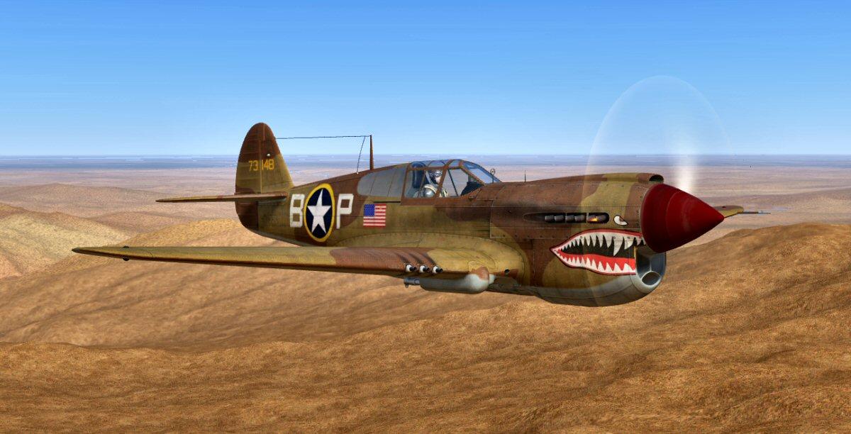 Torch-P-40-2.jpg