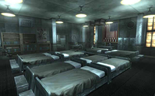 Fallout-NV-2019-11-16-04-49-50-98.jpg
