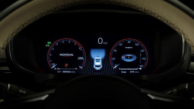 2020 - [Acura] MDX 1-F79-AE3-A-E752-4-FF5-8271-8-E4-C8-B26951-C