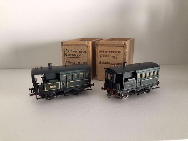 La Maison des Trains C0642299-FCD9-4519-823-D-CFBA13-F1-F301