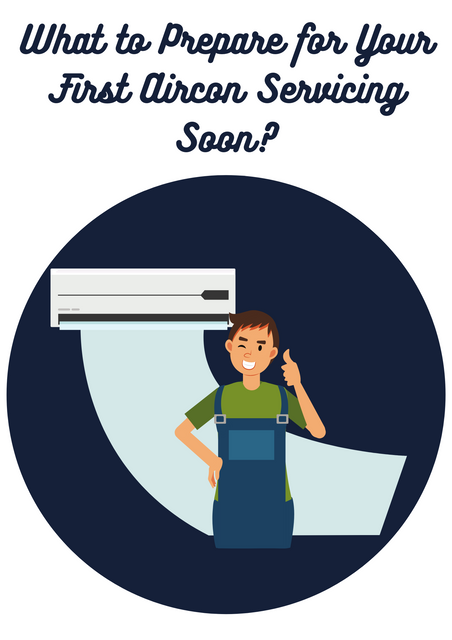 What-to-Prepare-for-Your-First-Aircon-Servicing-Soon