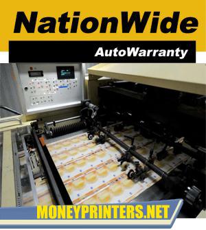 Money-Printing-Machine2-Wholesale-Suppliers-Online.jpg