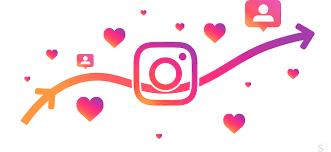 Здесь закачать истории знаменитостей с Instagram