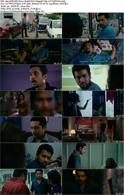 Amzn-HD-ME-Hawa-Bodol-2013-Bengali-720p-1337x-HD-Host-s