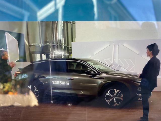 2021 - [Citroën] C5 III  [E43] - Page 29 8-D5518-EC-7-D5-A-4018-8-DAD-DBF1-A34707-CA