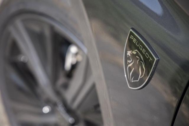 2021 - [Peugeot] 308 SW [P52] - Page 13 0-F471-ACF-13-D6-4-CC7-9-E60-2-F34-F1093-D08