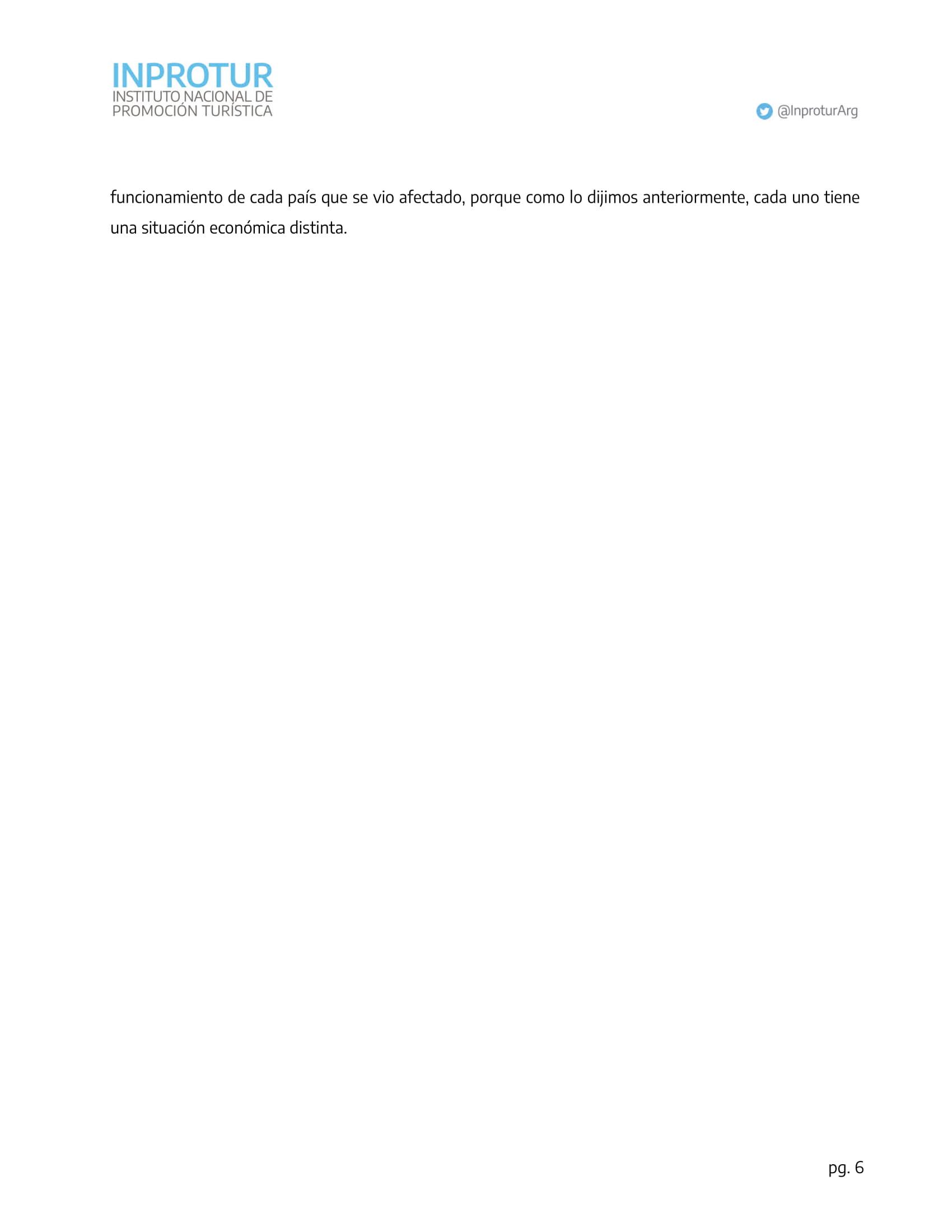 Informe-de-coyuntura-Turismo-y-Coronavirus-2020-06