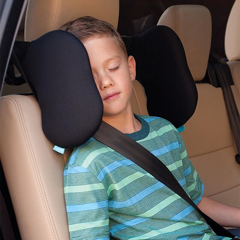 0-Children-Safety-Head-Rest-Pillow-Neck-Back-Seat-Cushion-Sleeping-Support-Soft-Hendrest-Pad