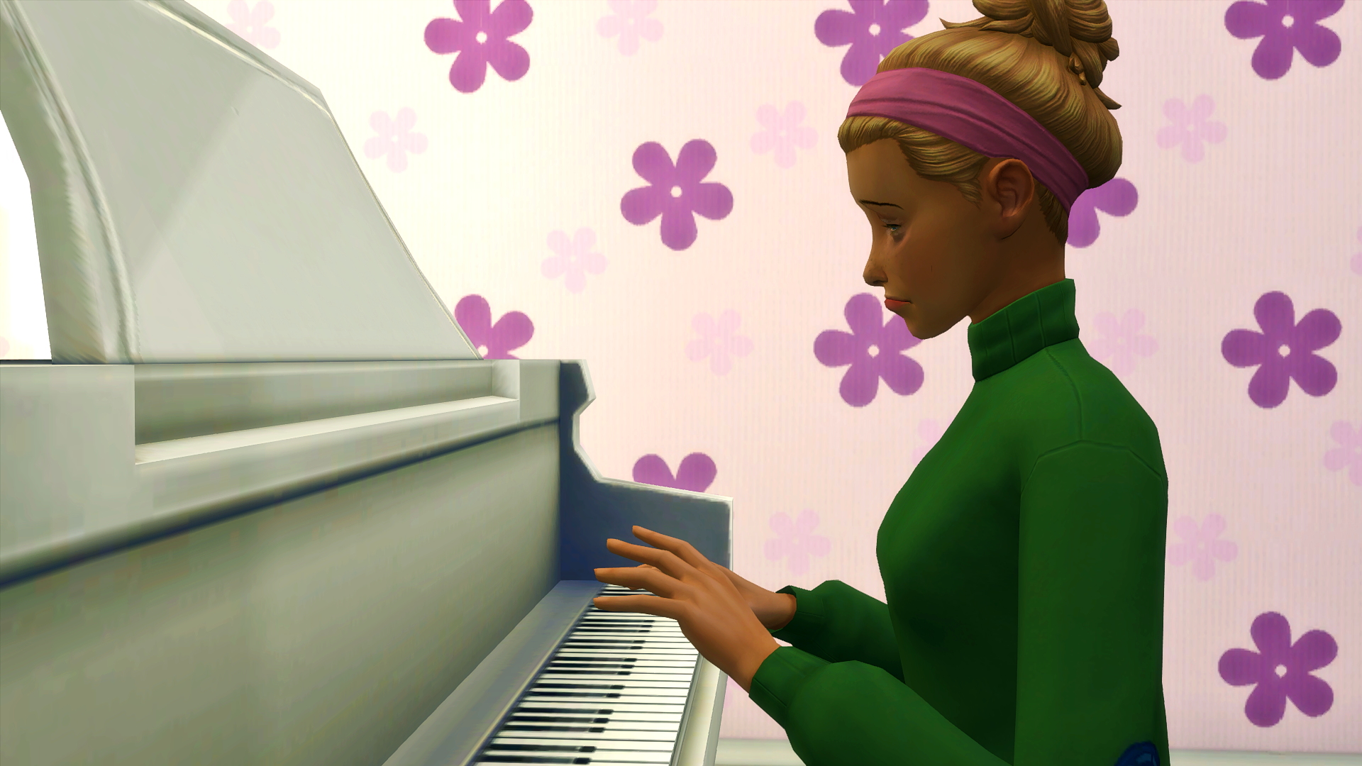 Trying-to-Play-Piano.png