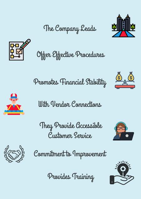 The-Company-Leads