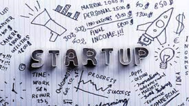 Step by step instructions to Gain More Attention for Your Online Startup