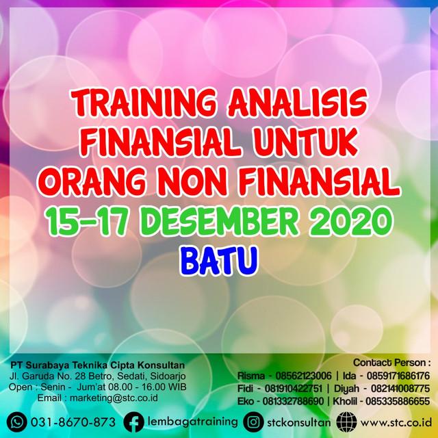 Jadwal-Desember-2020-151
