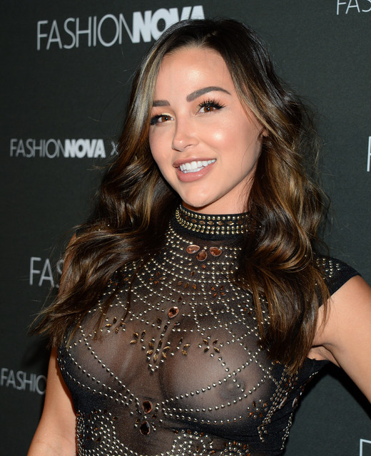 Ana-Cheri-The-Fappening-See-Through-3-thefappening-us