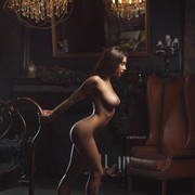 Fit-Naked-Girls-com-Valeriya-Kovalenko-nude-89-768x1150