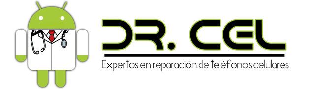 Logo-Oficial-Dr-Cel-1