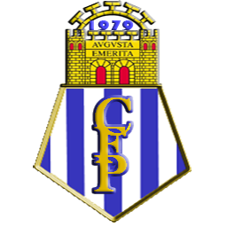 C-F-Pizarro-escudo