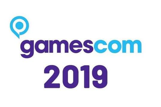Gamescom 2019: Прохождение DOOM Eternal займет около 20 часов