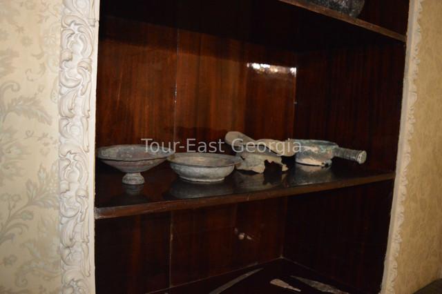 museum-in-Bolnisi