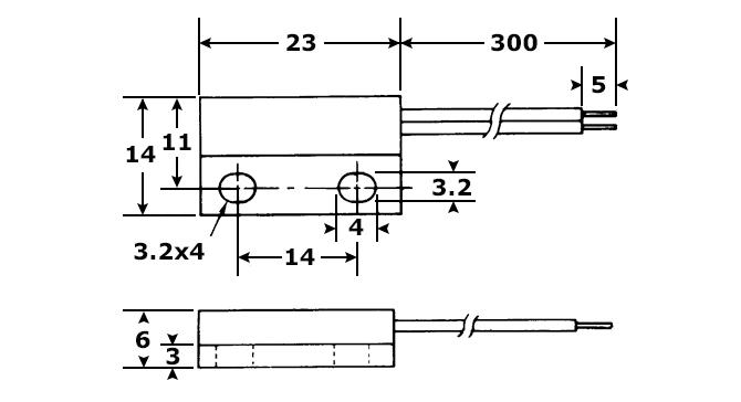 PS-3150-NC-004