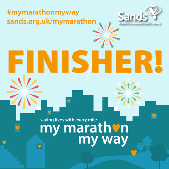 Post-Badges-My-Marathon-02-06